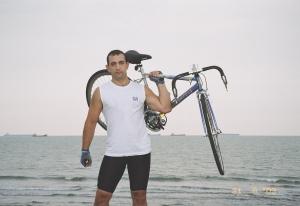 bicycle promo3