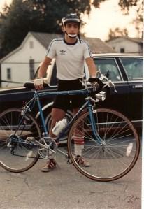 Scott_-_Bike_2[1]