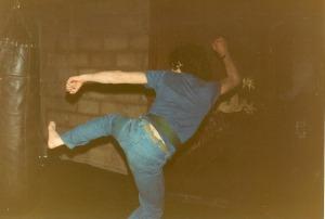 Scott_-_David_Collins2_1981[1]