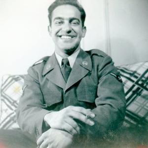 dad-1952