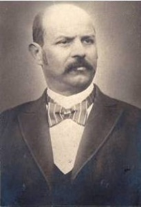 Carmine Graceffo